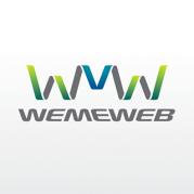 เปิดตัวเว็บไซต์ WeMeWeb.com