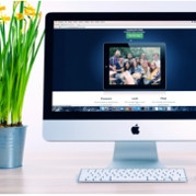 สร้างเว็บไซต์กับ WeMeWeb - ตอนที่ 1 เริ่มต้นใช้งาน
